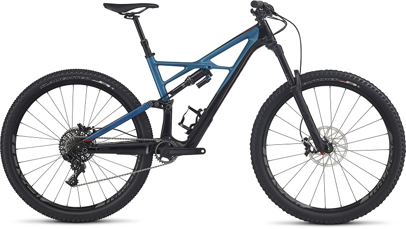 enduro elite 29 6 fattie 2017