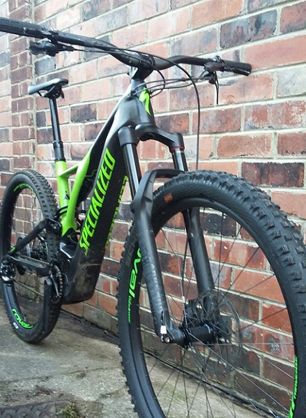 turbo levo expert ex demo 2019 large 1
