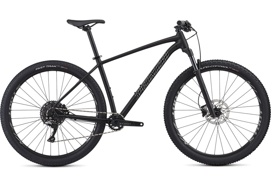 Specialized Rockhopper pro mens x1 2019