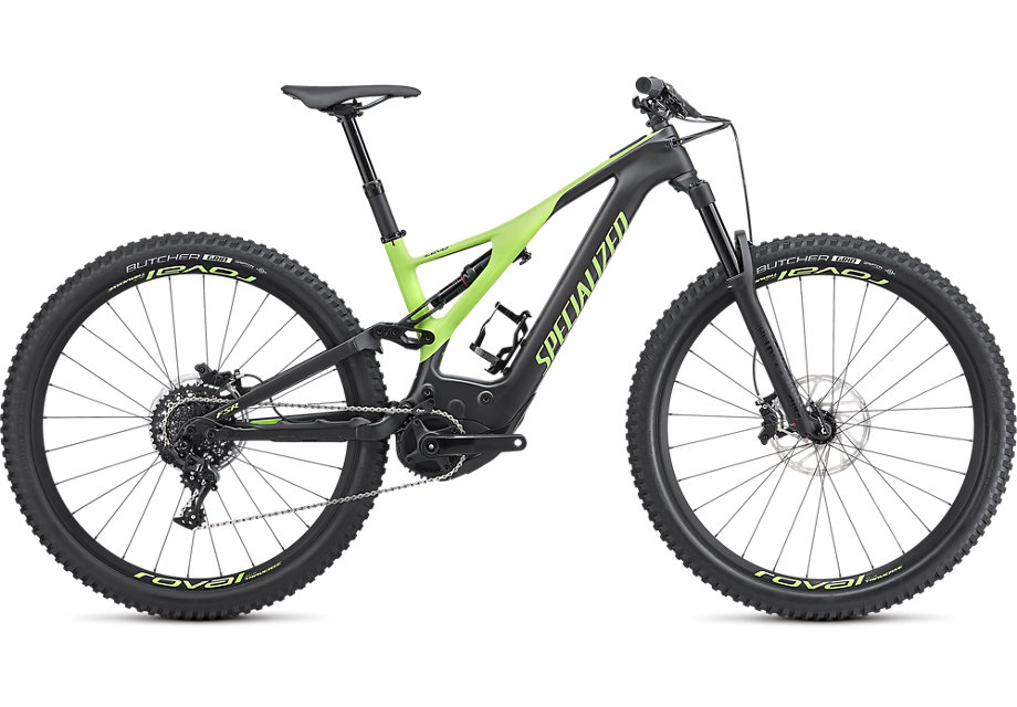 specialized levo expert carbon fsr 2019