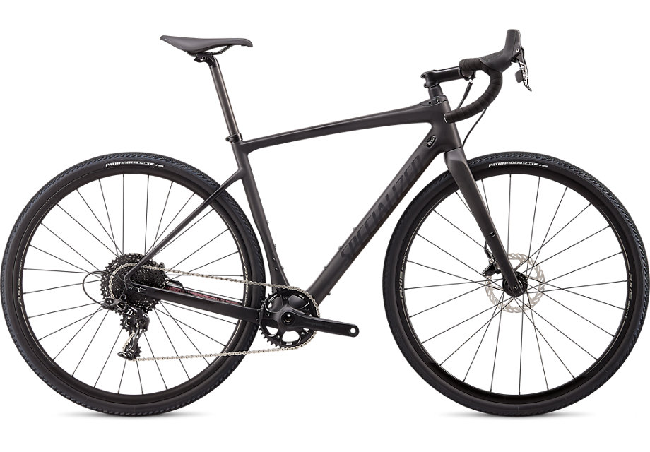 specialized diverge carbon x1 gravel bike 2020