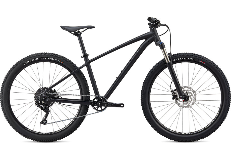 specialized pitch expert x1 2020