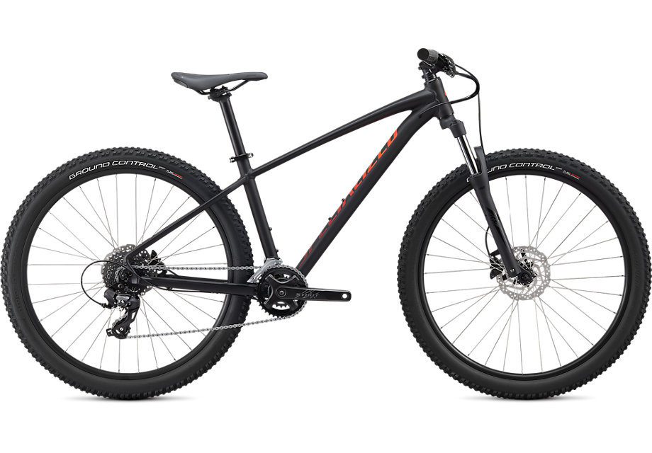 specialized pitch 2020 27.5 mountain bike