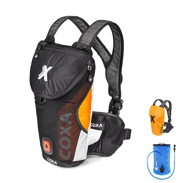 coxa carry r5 hydration system