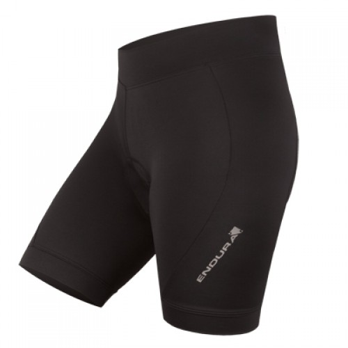 Wms Xtract Short II