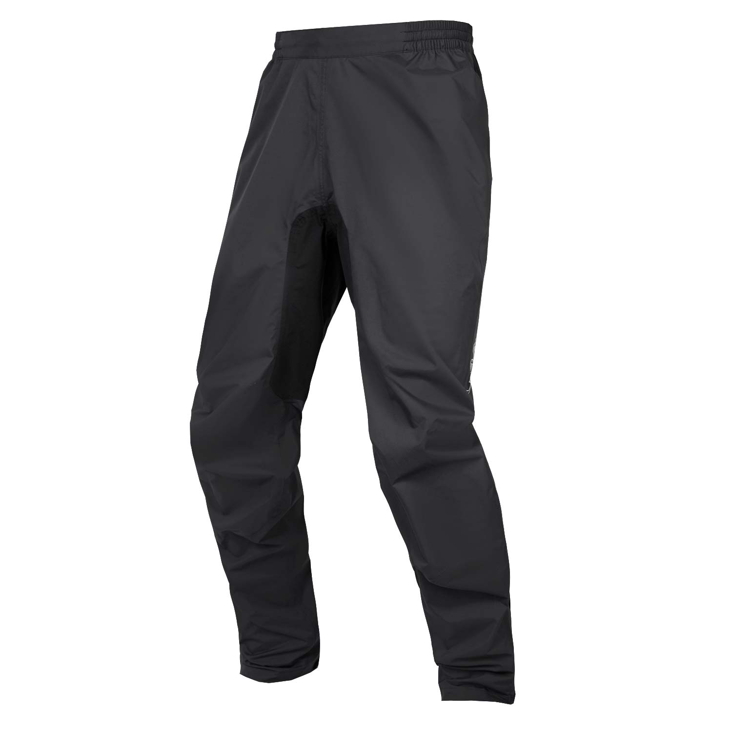 Endura Humvee waterproof trousers