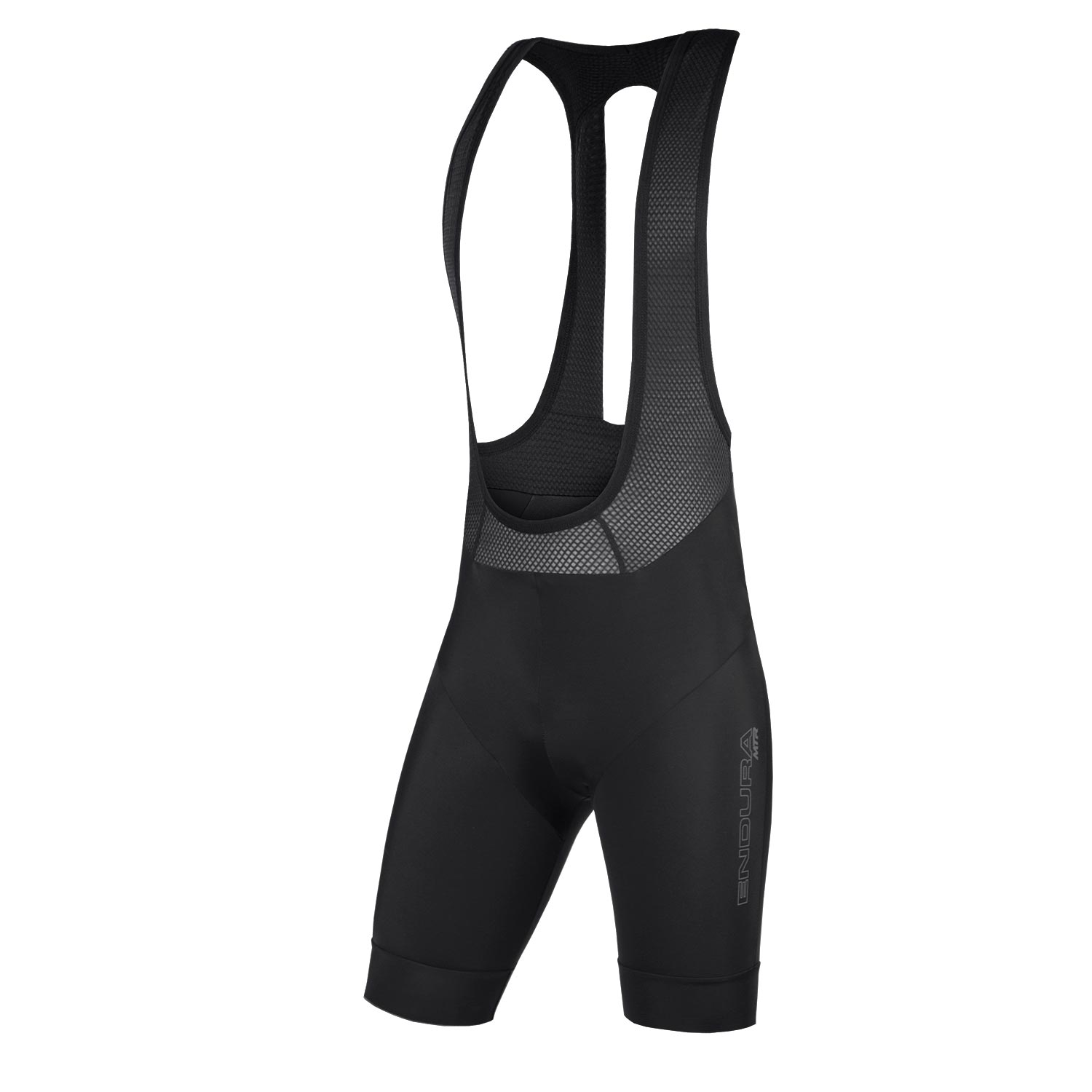Endura MTR spray bibshorts