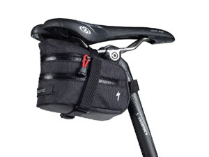 Specialized Wedgie seat bag