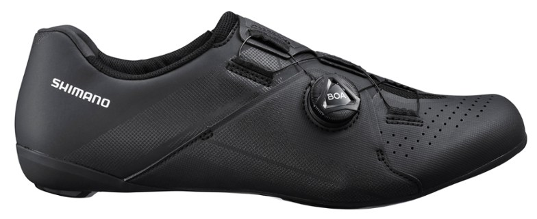 shimano rc3 wide fit