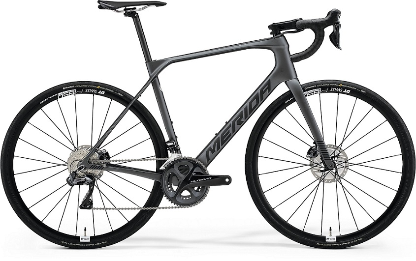 Merida scultura endurance 7000e 2021
