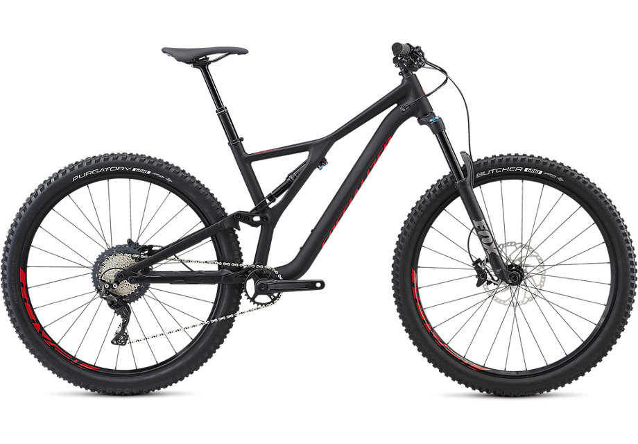 Specialized Stumpjumper comp 29 Alloy 2019