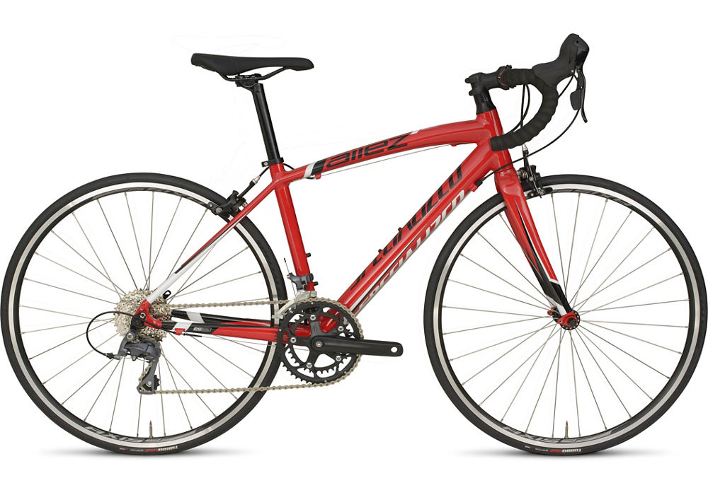 Specialized Allez Junior 650 2015
