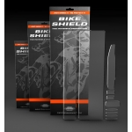 bike shield 2