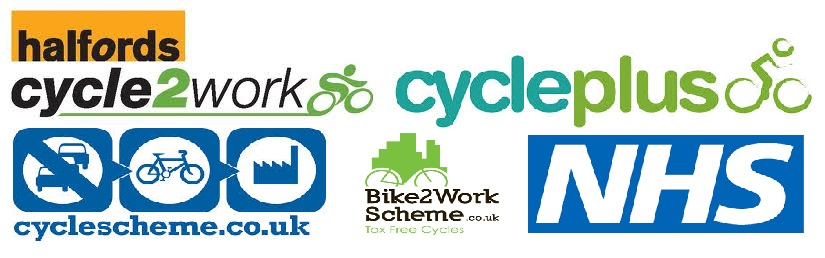 bike to work options
