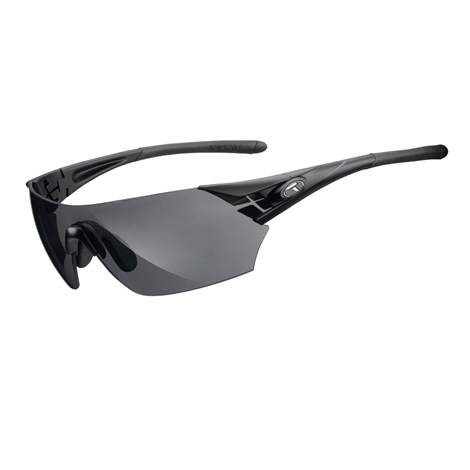 Tifosi Podium Interchangeable Lens Type Glasses