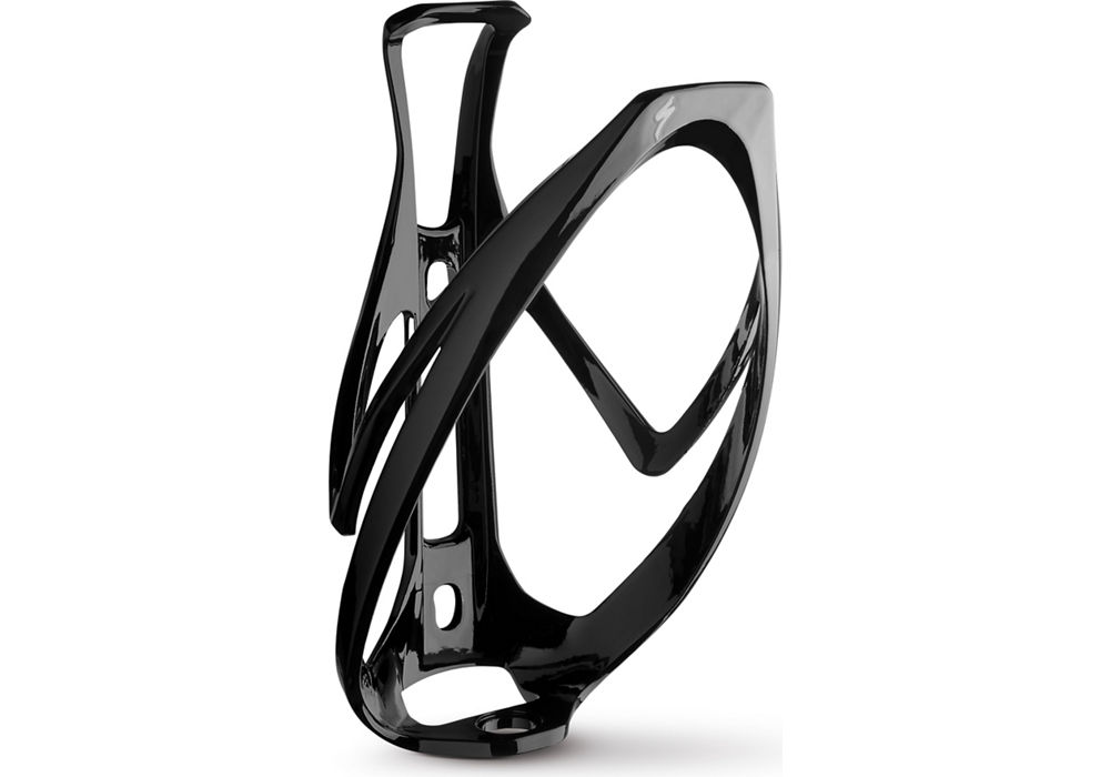 specialized black rib cage II