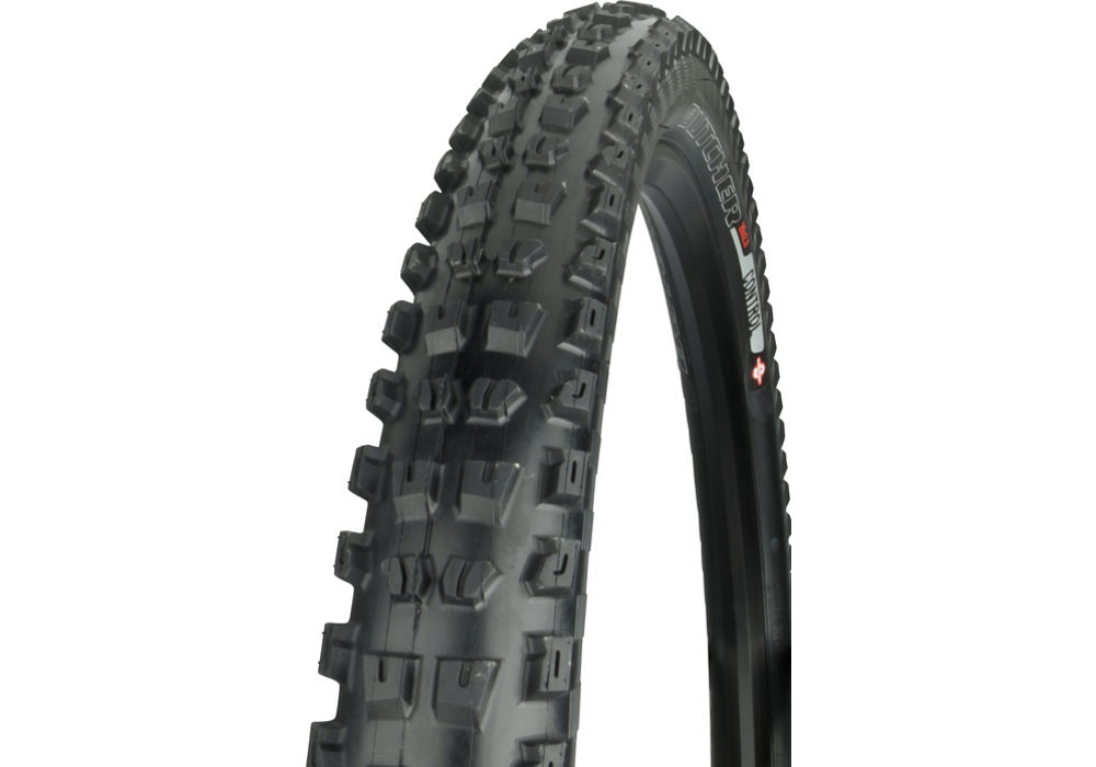Specialized Butcher Control 26x2.3 Tyre
