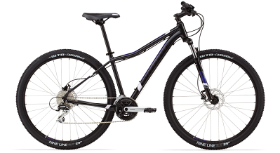 Cannondale Tango 29er 6 2014