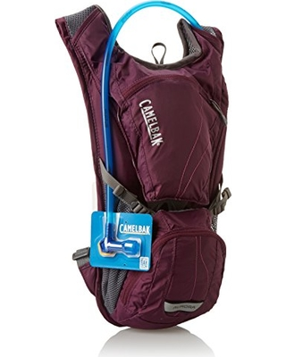 Camelbak Aurora 70oz backpack