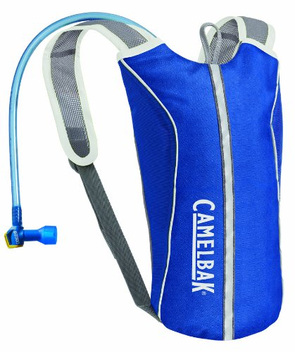 Camelbak Kids Skeeter 1.5 Litre Hydration Pack