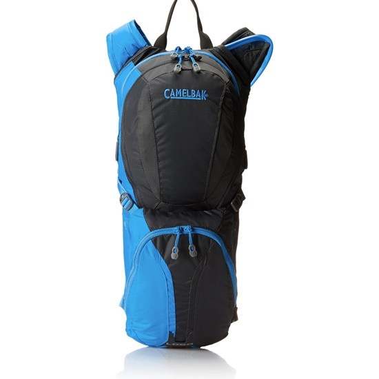 Camelbak Lobo 100oz backpack