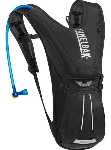 Camelbak Rogue 70oz backpack