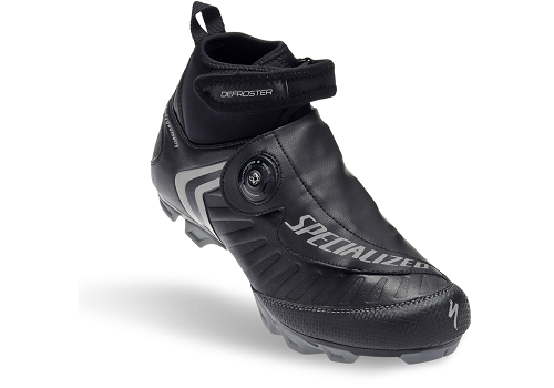 Specialized Defroster MTB shoe