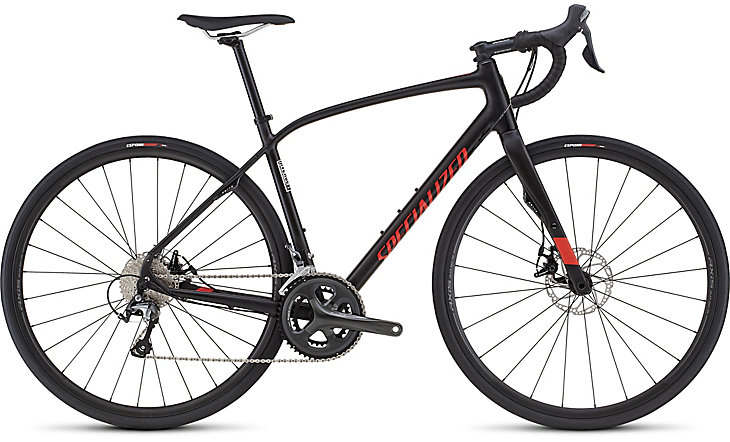 specialized riverge elite 2016 gravel road bike