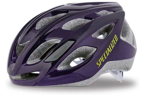 Specialized Duet Women's Helmet