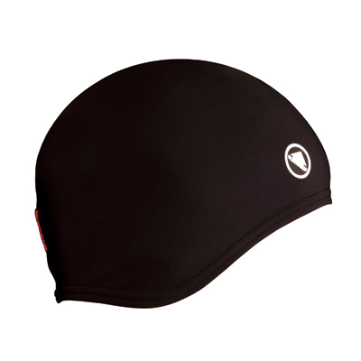 Endura Thermo skullcap