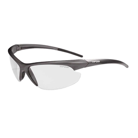 Tifosi Forza FC Single Lens Type Glasses