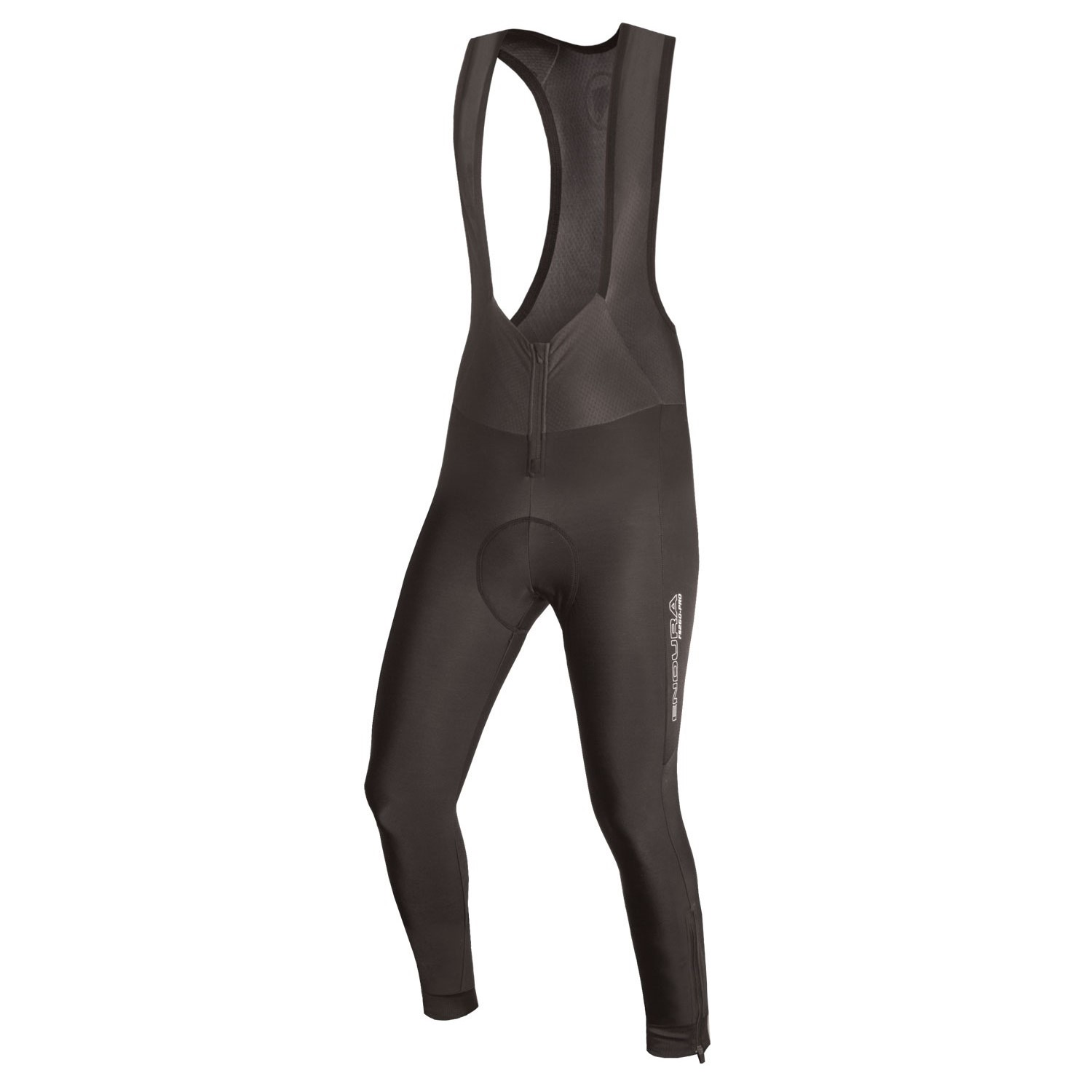 Endura FS260-Pro Thermo Biblong (online offer)