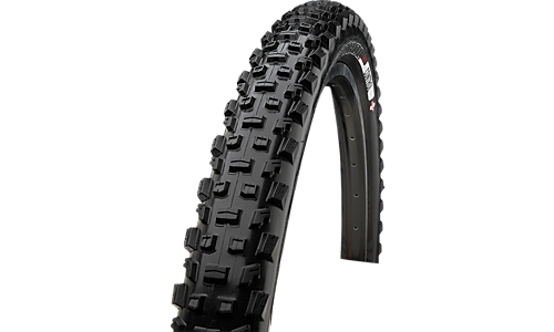 Specialized Ground Control 29x 2.1 Tyre