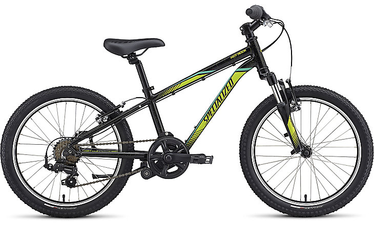 specialized hotrock fs 20 2017