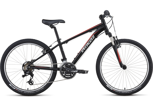 Specialized Hotrock 24 XC