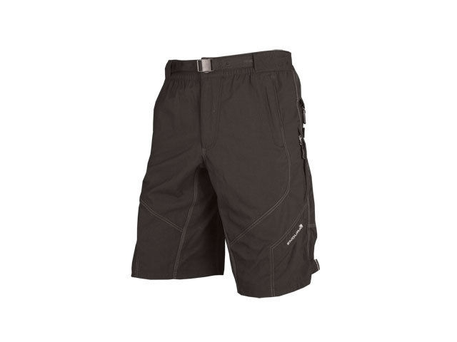 Endura Humvee short 2