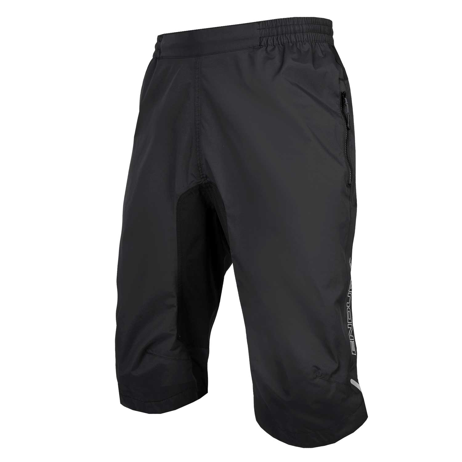 Endura Humvee waterproof shorts