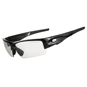 Tifosi Lore Fototec Light Adjusting Glasses