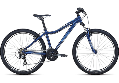 Specialized 2013 Myka HT