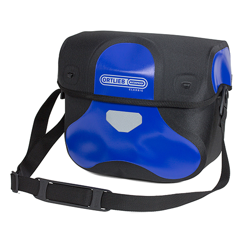 Ortlieb ultimate 5 classic handle bag