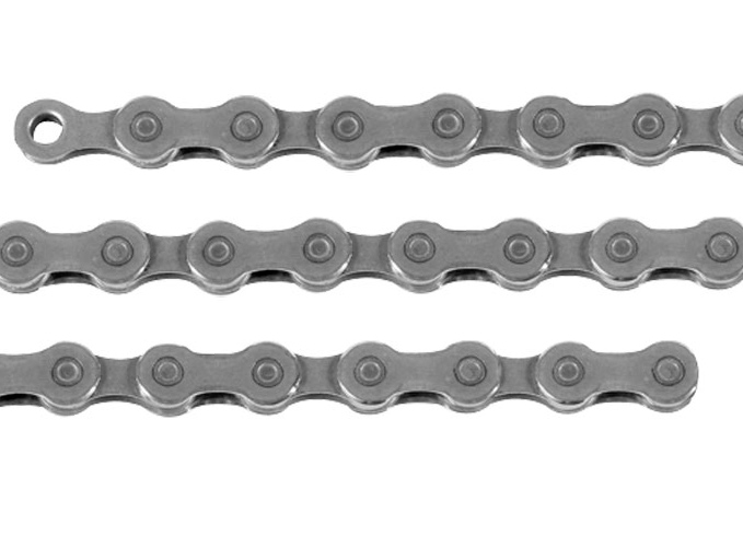 Sram PC 1031 10 speed chain
