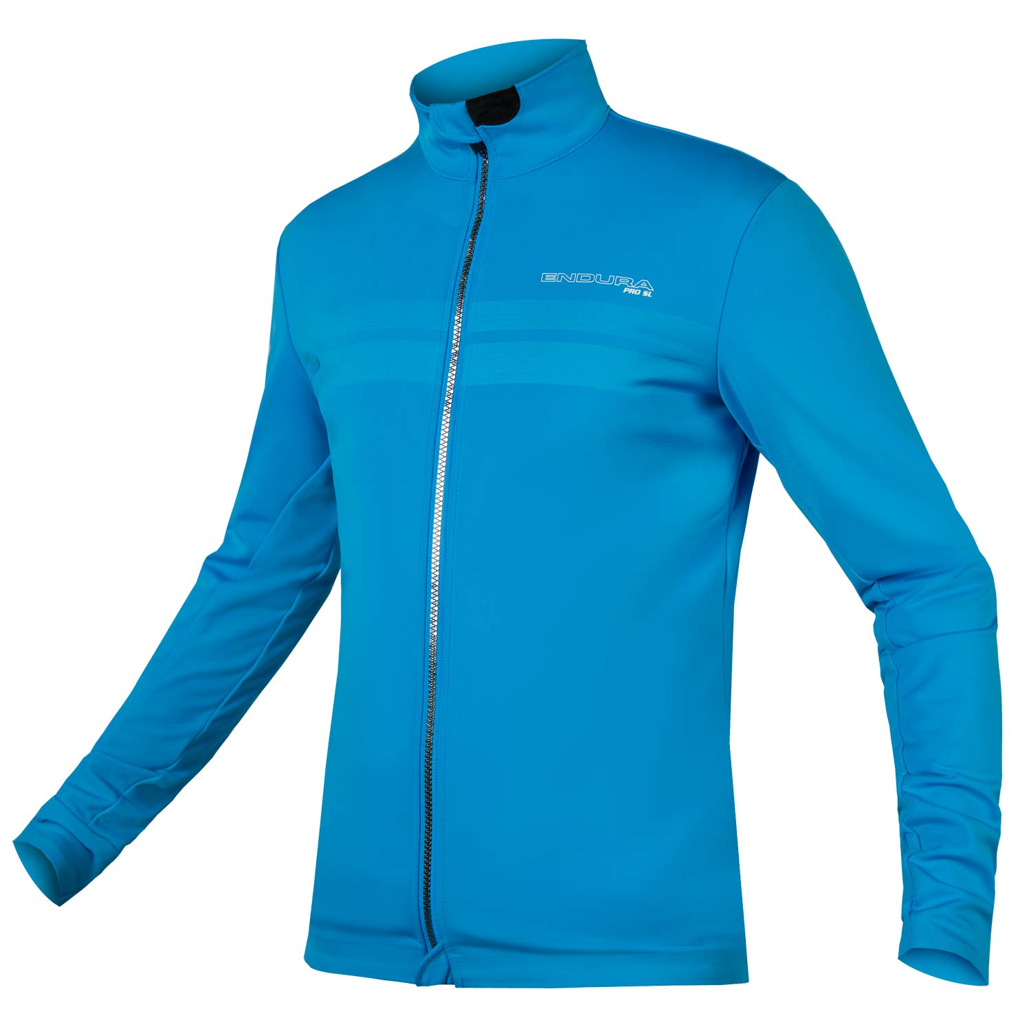 endura pro sl thermal windproof jacket 2