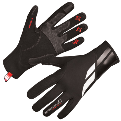 Endura Pro SL windproof gloves