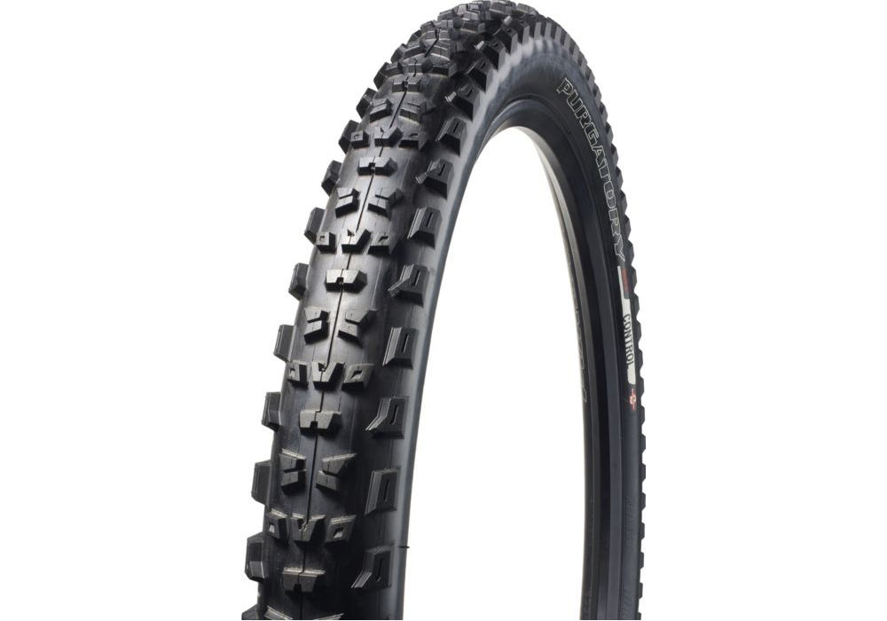 Specialized Purgatory 650Bx2.3 Grid 2Bliss Tyre