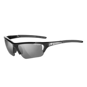 Tifosi Radius FC Interchangeable Lens Type Glasses Gunmetal