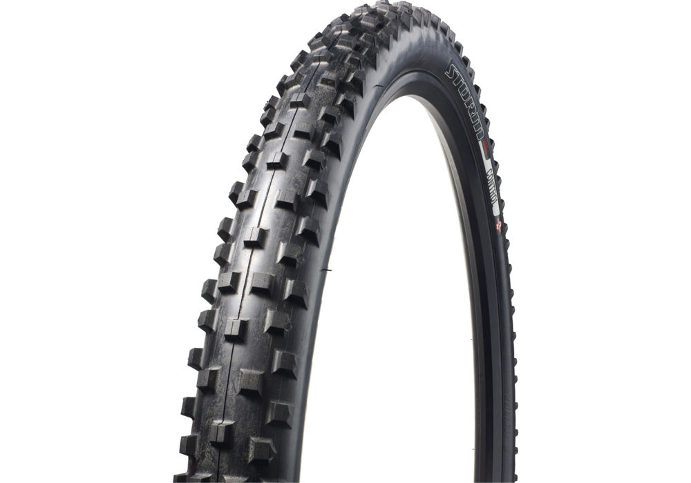 S-Works Storm 26x2.0 Tyre