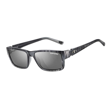 Tifosi Hagen Single Lens Type Cycling Glasses