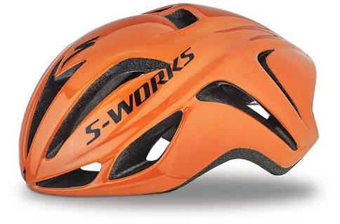Specialized S-Works Evade LTD Helmet Torch Edition