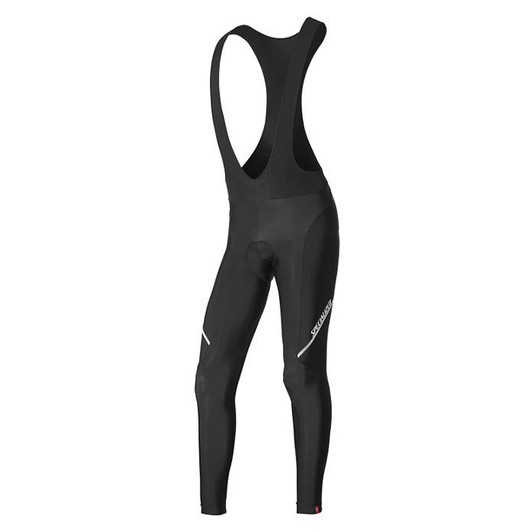 Specialized Solid Race Winter Bib Tight