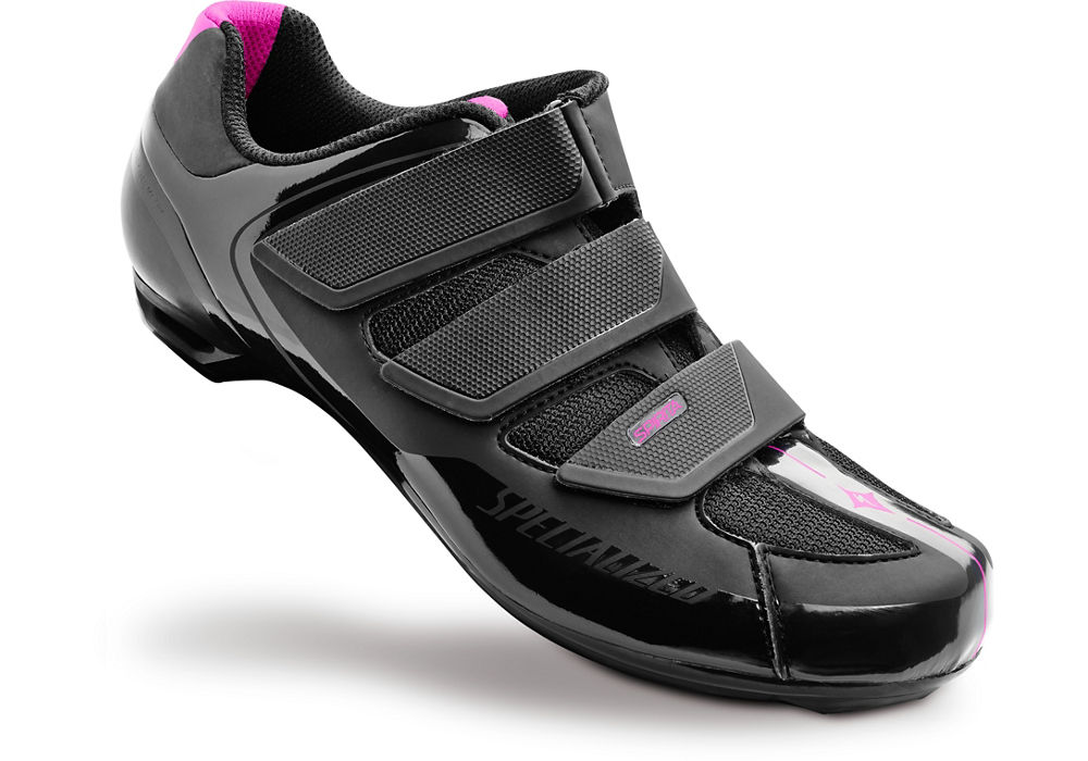Specialized Spirita Womens Road Shoe